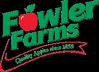 FowlerFarms-Logo-Resized